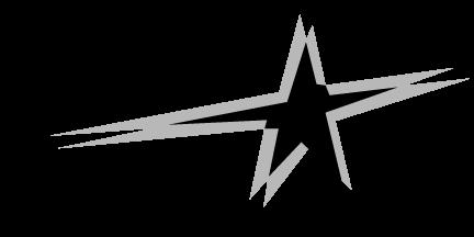 Greystar Electronics